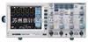 GDS2104GDS2104数字存储示波器