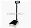 M213185身高体重秤(机械式/120kg,500g)
