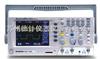 GDS-1152AGDS-1152A数字储存示波器