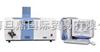 AFS-3000双道原子荧光光度计