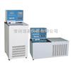 DC-1010低温恒温槽厂家