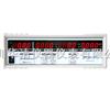 深圳华清仪器特价供应MD2015B电参数综合测试仪MD2015B单相电参数综合测试仪