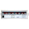 综合测试仪MD2015CMD2015C单相电参数综合测试仪