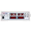 MD2015H综合测试仪MD2015H电参数综合测试仪