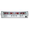 MD2043A电能质量分析仪MD2043A三相电参数测试仪