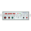 MN0201A耐电压测试仪MN0201A程控耐电压测试仪