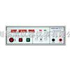 MN0202A耐电压测试仪MN0202A程控耐电压测试仪