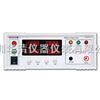 耐电压测试仪MN0205DMN0205D程控耐电压测试仪