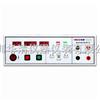 深圳华清直销MN1101A接地电阻测试仪MN1101A接地电阻测试仪