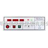 深圳华清仪器直销MN2100T泄漏电流测试仪MN2100T泄漏电流测试仪