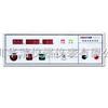 耐压绝缘测试仪MN3501AMN3501A耐压绝缘测试仪