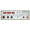 华南区直销MN4231A耐压绝缘测试仪MN4231A耐压绝缘测试仪