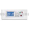 MN4256综合测试仪MN4256安全性能综合测试仪