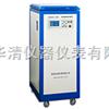 MN4266P综合测试仪MN4266P安全性能综合测试仪