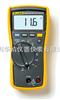 F116C万用表|Fluke116C测量HVAC万用表|