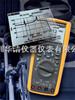 福禄克F289存储式万用表|Fluke289真有效值多用表|