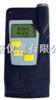 M246727便携式气体检测仪(环氧丙烷)