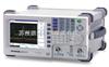 GSP830GSP830 3GHz频谱分析仪