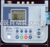 DA-40/DA-40/DA-40/DA-40DA-40便携式8通道数据记录仪