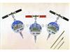 WG-VI智能型填土密实度现场检测仪,数显填土密实度检测仪