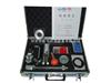 SJY800B砂浆强度检测仪,贯入式砂浆强度检测仪