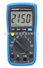 FT215真有效值万用表FT215宽频响真有效值万用表