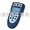 DPI811/DPI812热电阻校验仪DPI811/DPI812热电阻指示仪/校验仪