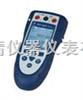DPI832电压电流校验仪|DPI832双通道回路校验仪
