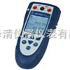 DPI880多功能过程校验仪|DPI880多功能过程信号校验仪|