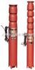 QJ热水深井泵|深井泵