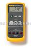 F712 RTD过程校准器|Fluke712铂电阻(RTD)过程校准器
