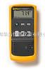 F714温度校准器F714温度校验仪