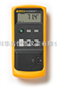 F724温度校验仪Fluke724温度校准器