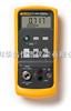 Fluke717压力校准器F717压力校验仪