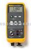 Fluke718压力校准器|F718压力校验仪