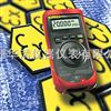 Fluke707Ex本安型环路校准器|F707回路校准器