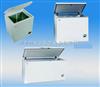 DXW冻融试验箱,低温试验箱,冷冻试验箱