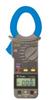 交直流钳型表ET6056A