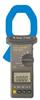 交直流钳型表ET-6050