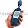 CEL-240數字式聲級計
