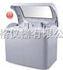 M376577微型机化多功能流动注射分析仪