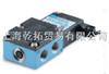 -MAC电磁阀价格Z惠;PPC5C-AAA-AGAA-BAA-HB