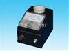 LDS-1型总溶固测定仪