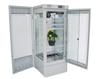 智能型人工气候植物培养箱,人工气候培养箱