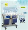 M238441新生儿培养箱(国产)