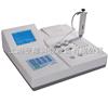 URIT系列 凝血分析仪