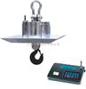 OCS远程可视摇控电子磅秤冶金铸造专用高温电子吊钩秤