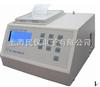 CJ-HLC300台式空气粒子计数器
