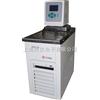 RH25-6A制冷/加热循环器