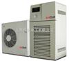 TF600/800分体循环水冷却恒温器